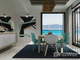 1 Bedroom Apartment for sale in Safaga, Red Sea Abu Soma Resort