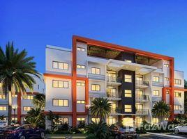 3 Habitaciones Apartamento en venta en , Santiago Garden Life Residences