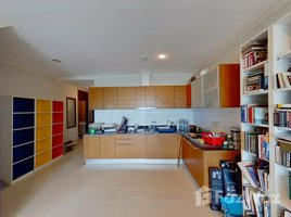 1 Bedroom Condo for rent in Kathu, Phuket Heritage Suites