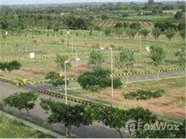 недвижимость, N/A на продажу в Hyderabad, Telangana Narsingh Huda Colony, Hyderabad, Andhra Pradesh