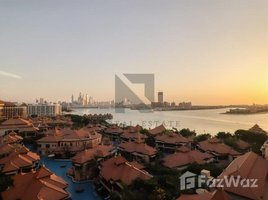 1 Bedroom Apartment for rent in Anantara Residences, Dubai Anantara Residences - North