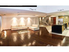 3 Habitaciones Apartamento en venta en Quito, Pichincha IB 10B: New Condo for Sale in Quiet Neighborhood of Quito with Stunning Views and All the Amenities