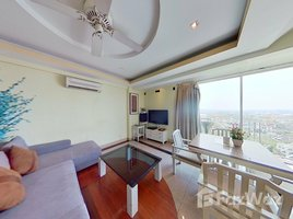 2 Bedrooms Penthouse for sale in Chang Khlan, Chiang Mai Galae Thong Condo
