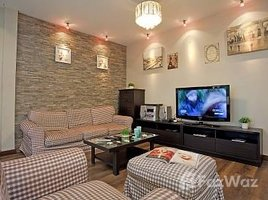2 Bedrooms House for sale in Nong Prue, Pattaya Pool Villa for Sale in Thappraya Area