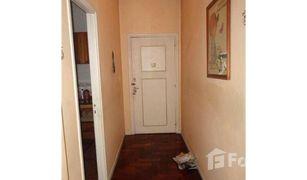 3 Habitaciones Apartamento en venta en , Buenos Aires LAMBARE 900
