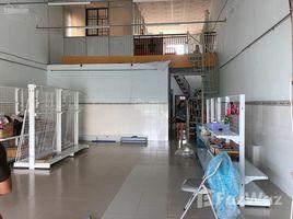 坚江省 Vinh Thanh Bán nhà mặt tiền Mạc Cửu, mặt bằng rộng thích hợp kinh doanh 3 卧室 屋 售
