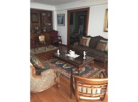 3 Habitaciones Apartamento en venta en , San José Freses
