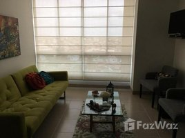 2 Bedrooms Apartment for rent in Salinas, Santa Elena The beach is my happy place