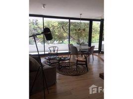 2 Bedrooms Apartment for rent in Santiago, Santiago Lo Barnechea