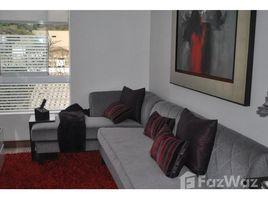 4 Habitaciones Casa en alquiler en Lince, Lima Manuel Prado Ugarteche, LIMA, LIMA