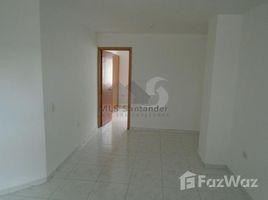 1 Habitación Apartamento en venta en , Santander CARRERA 22 # 33-37 APTO. 405 EDIFICIO TORRE MOLDAVIA P.H.