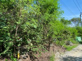 N/A Land for sale in Sai Noi, Nonthaburi Land in Sai Noi with 300 Sqw for Sale