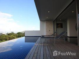 10 Bedrooms Villa for sale in Ko Kaeo, Phuket Grand 10 Bedroom Pool Villa in Ko Kaeo with Open View