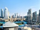 2 Bedrooms Apartment for sale at in The Lofts, Dubai - U714084