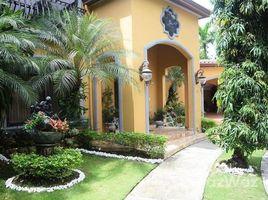 4 Habitaciones Casa en venta en Parque Lefevre, Panamá ANTIGUA, COSTA DEL ESTE 55, Panamá, Panamá