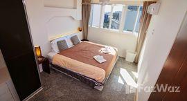 Available Units at Vieng Ping Mansion