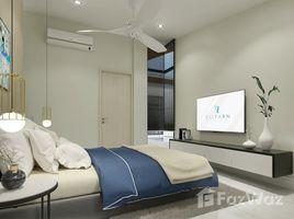 3 Bedrooms Villa for sale in Na Mueang, Koh Samui Saitarn Residences