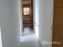 3 Habitaciones Apartamento en venta en , Santander TRANSVERSAL 154 NRO. 17-233 TORRE 1 APTO. 1001 CR. CLUB HOUSE III
