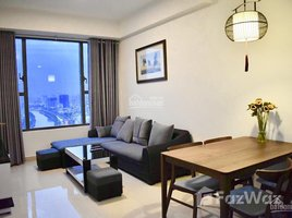 2 Phòng ngủ Căn hộ cho thuê ở Phường 6, TP.Hồ Chí Minh River Gate