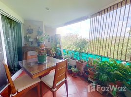 2 Bedrooms Condo for sale in Nong Prue, Pattaya Executive Residence 4