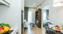 Available Units at Dlux Condominium