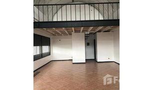 1 Habitación Propiedad en venta en , San José SAN JOSE