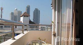 Available Units at Golden Pattaya Condominium
