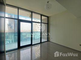 Studio Apartment for sale in , Dubai Merano Tower