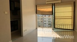 Available Units at Metro Park Sathorn Phase 1