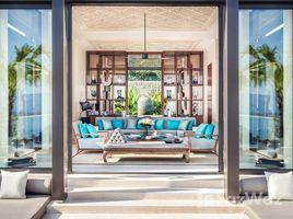 7 Schlafzimmern Immobilie zu verkaufen in Choeng Thale, Phuket Layan Residences by Anantara