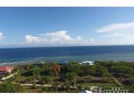N/A Grundstück zu verkaufen in , Bay Islands site, Steps from the water!, Utila, Islas de la Bahia