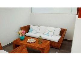Lima Asia Panamericana Sur Km. 92.5, LIMA, CAhtml5-dom-document-internal-entity1-Ntilde-endETE 4 卧室 屋 售