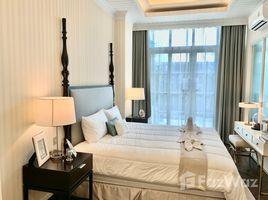 1 Bedroom Condo for sale in Na Chom Thian, Pattaya Grand Florida