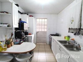 3 Habitaciones Casa en venta en Rufina Alfaro, Panamá CALLE 44 OESTE, BRISAS DEL GOLF OCCIDENTE 240L, San Miguelito, Panamá