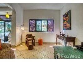 4 Habitaciones Casa en venta en , Nayarit 31 Calle Playa Destiladeras, Riviera Nayarit, NAYARIT