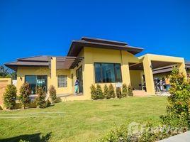 3 Bedrooms Villa for sale in Bang Sare, Pattaya Grand Garden Home Hill