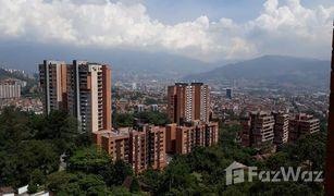 3 Habitaciones Apartamento en venta en , Antioquia AVENUE 27A # 37 SOUTH 7