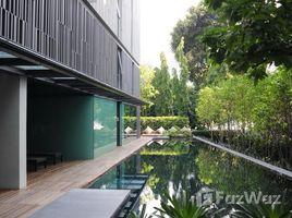 2 Bedrooms Condo for sale in Khlong Tan Nuea, Bangkok Via 49