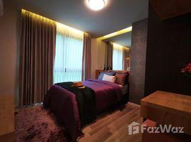 2 Bedrooms Condo for sale in Nong Prue, Pattaya The Win Condominium