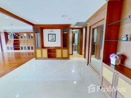 2 Bedrooms Condo for sale in Lumphini, Bangkok Polo Park