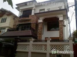 ဗဟန်း, ရန်ကုန်တိုင်းဒေသကြီး 7 Bedroom House for rent in Yangon တွင် 7 အိပ်ခန်းများ အိမ် ငှားရန်အတွက်