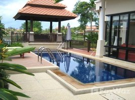 3 Bedrooms House for rent in Choeng Thale, Phuket SAii Laguna Phuket