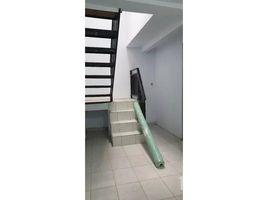 3 Bedrooms House for sale in Tanjung Priok, Jakarta Sunter Indah 5 Blok KI 2 No.15(pak hary), Jakarta Utara, DKI Jakarta