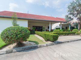 3 Bedrooms House for sale in Nong Kae, Hua Hin Thailand Resort Hua Hin
