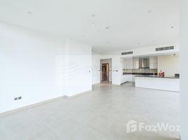 3 Bedrooms Apartment for sale in Marina Gate, Dubai Marina Gate 2