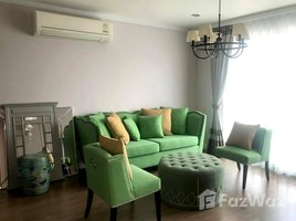 1 Bedroom Condo for rent in Samre, Bangkok Baan Siri Sathorn Yenakard