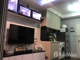 1 Bedroom Condo for sale in Bang Kaeo, Samut Prakan A Space ME Bangna