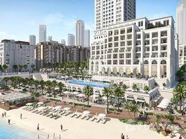 3 Bedrooms Apartment for sale in Creek Beach, Dubai Vida Residences Creek Beach