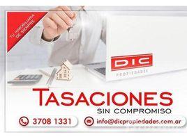 1 Habitación Apartamento en venta en , Buenos Aires Arenales al 2100