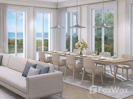5 Bedrooms Townhouse for sale in La Mer, Dubai 5 Bed Townhouse Offering Sea Views Of Arabian Gulf
